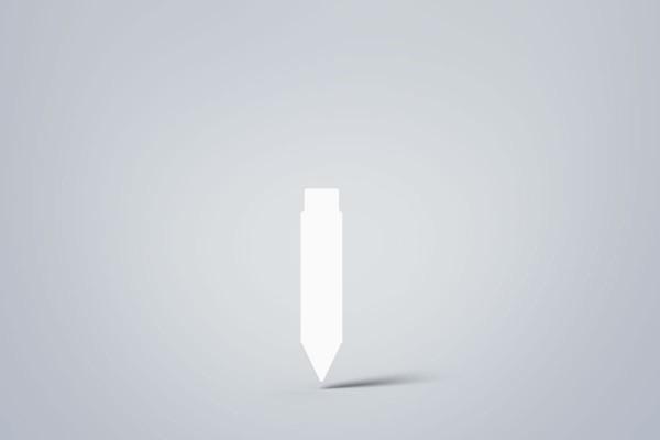 TT-Steck-Etiketten auf Rolle, 17x80 mm